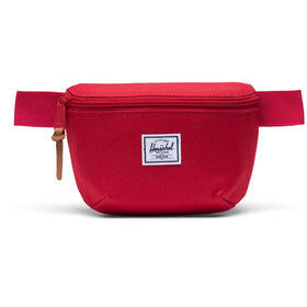 Herschel Fourteen Ensemble de sacoches de ceinture, red